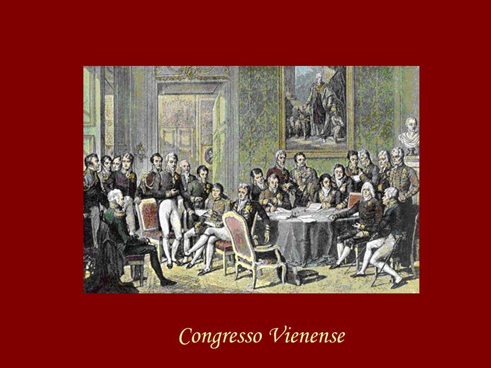 Congresso Vienense