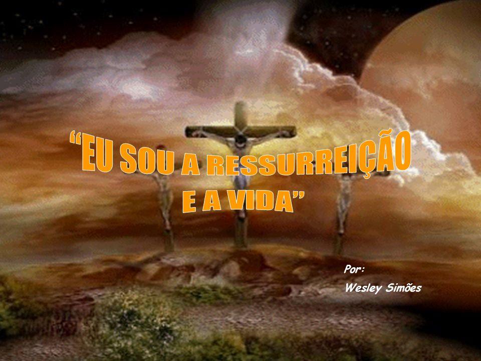Confie em Deus, Ele é a única solução para sua vida .