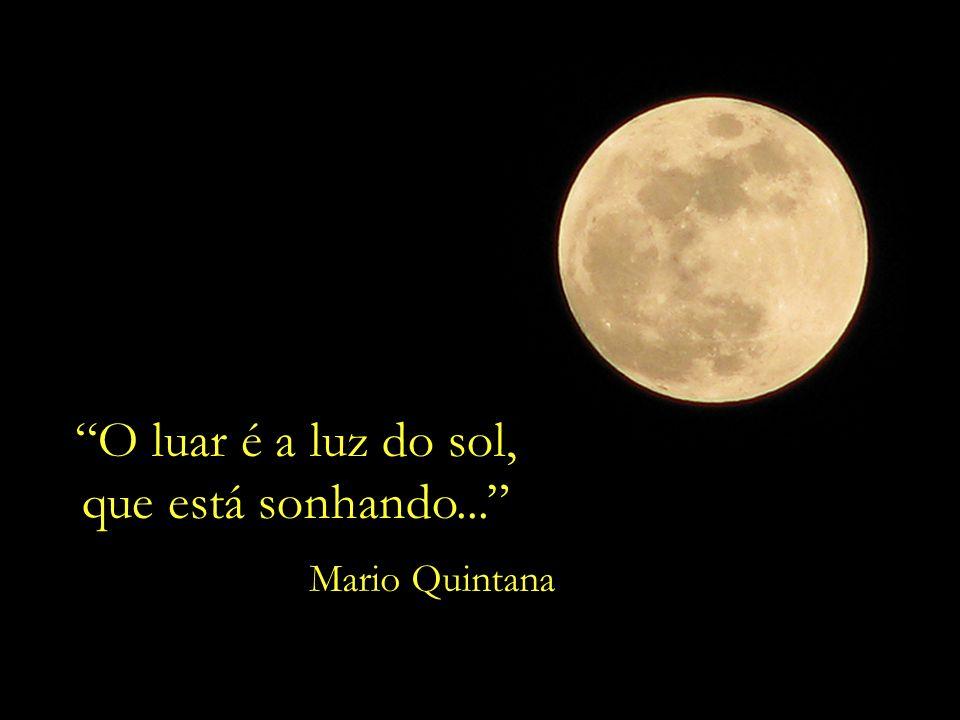 A eternidade é um relógio sem ponteiros, escreveu certa vez o poeta Quintana.
