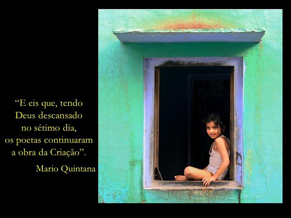 nasceu na cidade de Alegrete/RS, em 1906, e faleceu, na cidade de Porto Alegre/RS, em 1994, próximo de seus 87 anos.