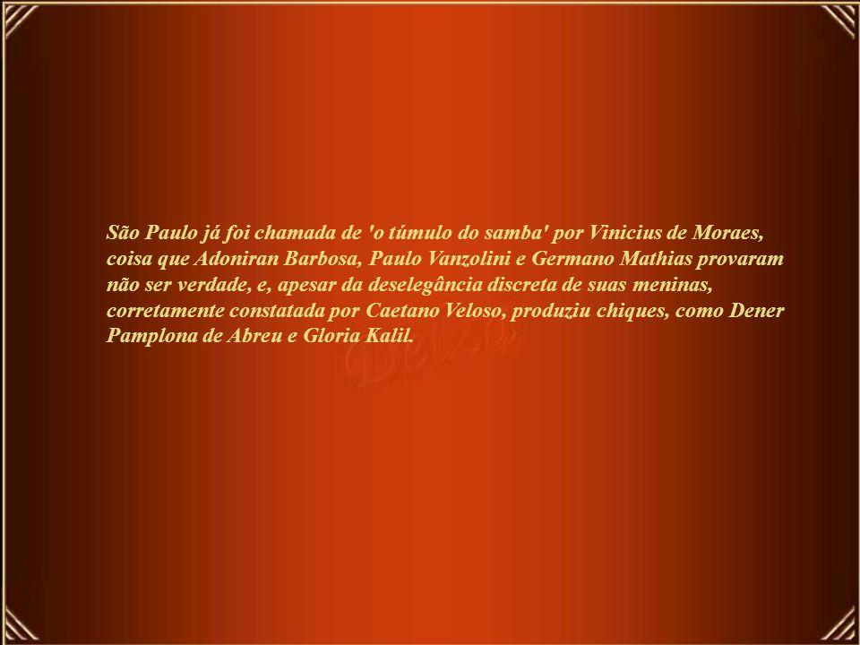 São Paulo nasceu dos santos padres jesuítas, em 1554, no Páteo do Colegio,com o nome de Vila de São Paulo de Piratininga Pateo do Colegio (Colegio dos