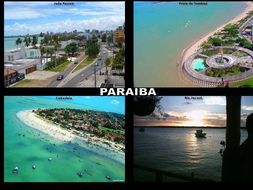 O Brasil tem o mais moderno sistema bancário do planeta? As agências de publicidade ganham os melhores e maiores prêmios mundiais?