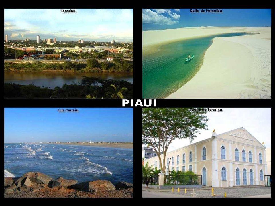 E por que não dizer que o Brasil é hoje a terceira maior democracia do mundo? terceira maior democracia do mundo?