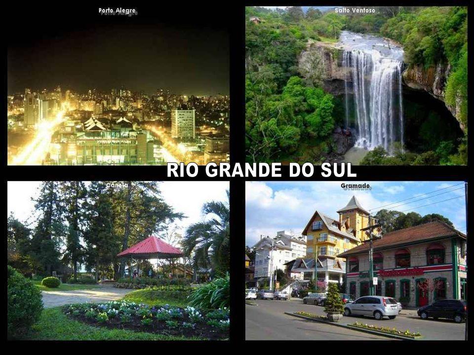 É bom também lembrar que o povo brasileiro é um povo hospitaleiro, que se esforça para falar a língua dos turistas e não mede esforços para atendê-los