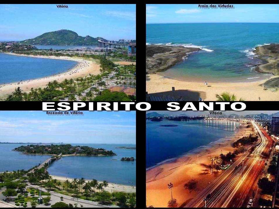 C- Numa pesquisa envolvendo 50 cidades de diversos países, a cidade do Rio de Janeiro foi considerada a mais solidária.