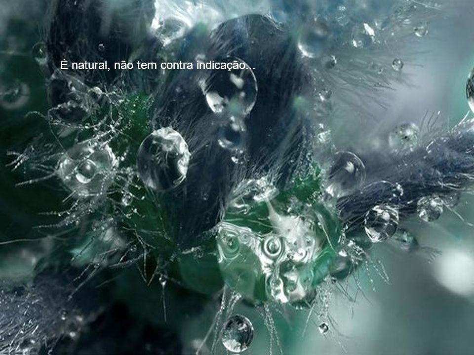 Modifique, mude, alterne...troque a opressão pela sensação de espaço...