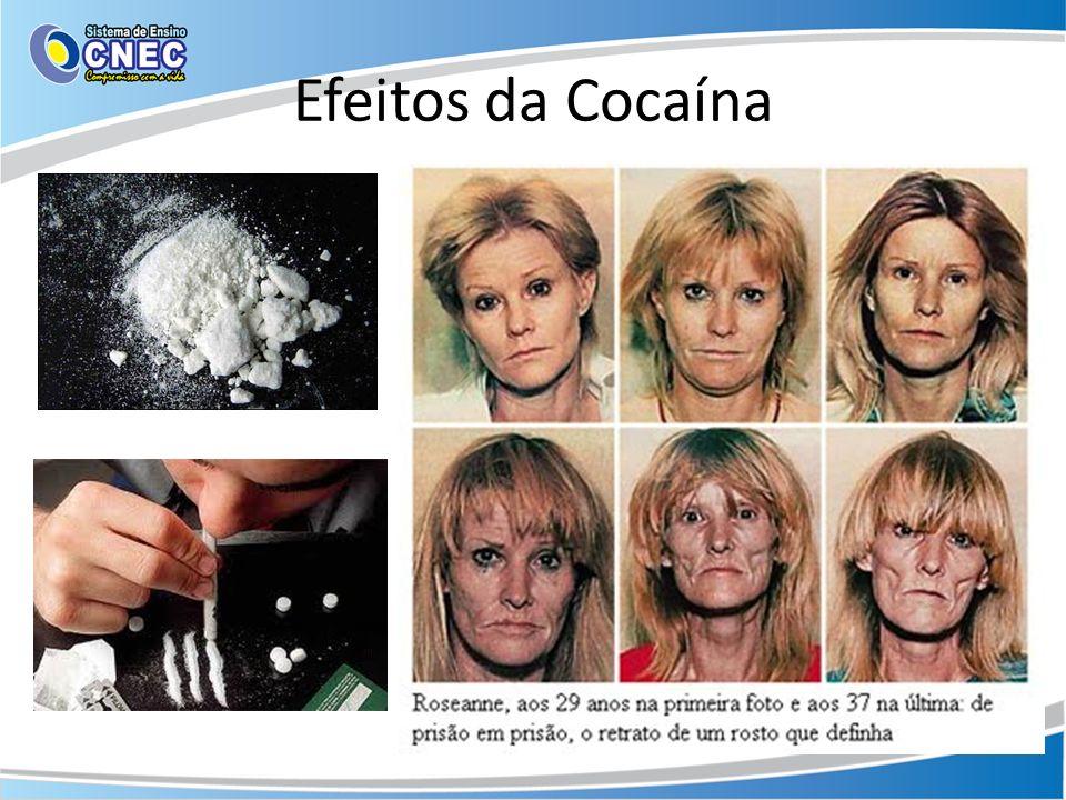 Tipos de Medicamentos Tarja vermelha – Vendido sem retenção de receita – Maior índice de efeitos colaterais graves