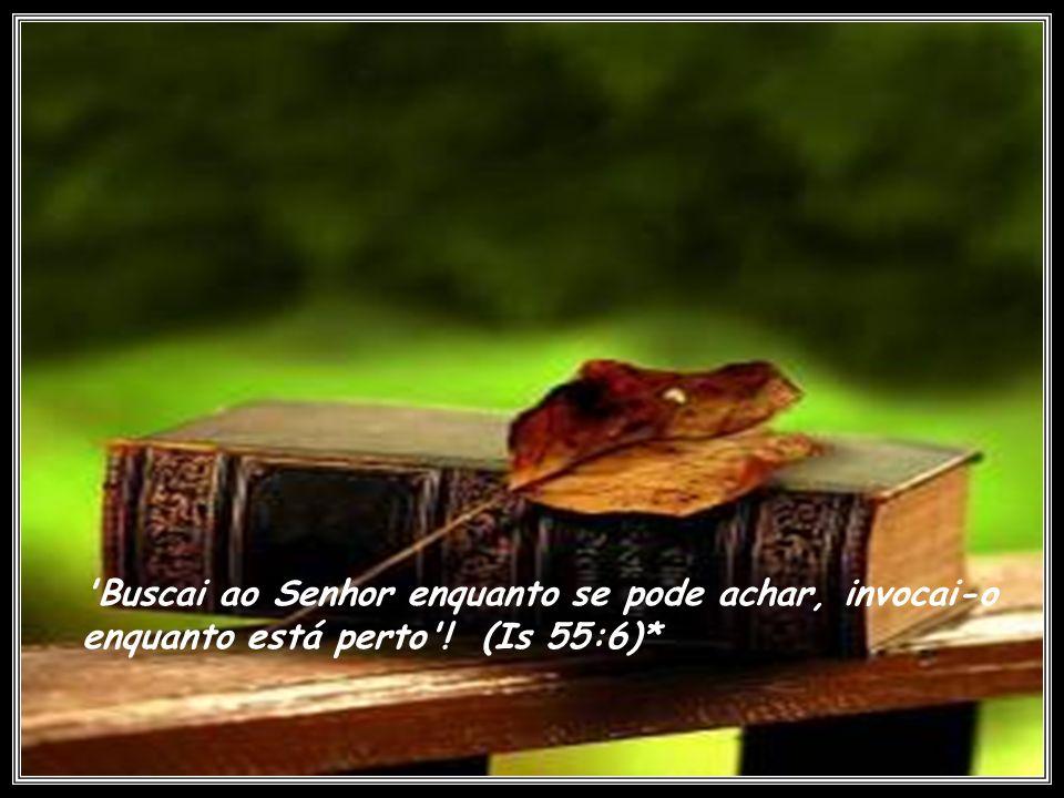 Créditos: Formatado por: Wesley Simões Texto: A Bíblia e o celular Música: Autunm Rose – Ernesto Cortazar Contato: wesley@ibnelshadai.com Website: www.evangelismoemslides.com.br