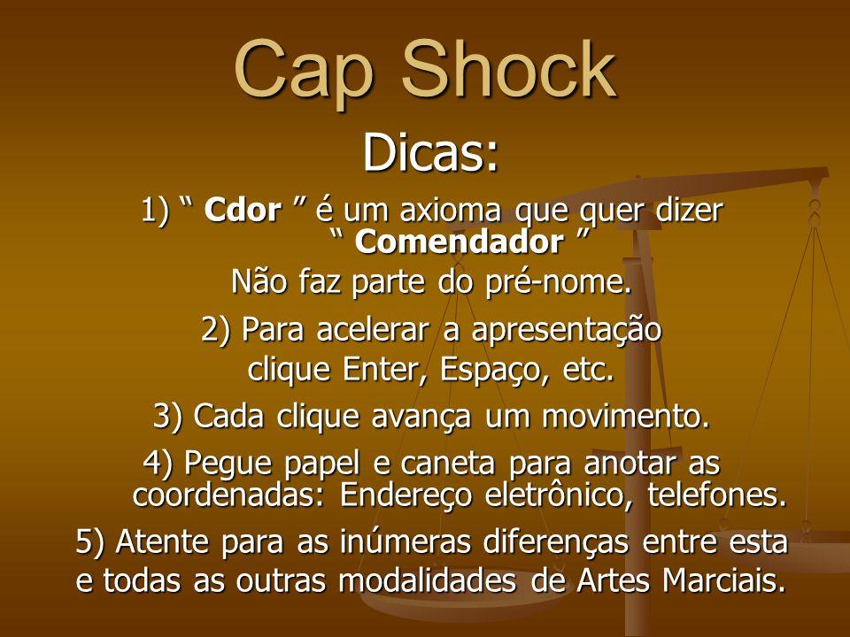 CapShockCapShockCapShockCapShock apAZapAZVVEENNCCEEAAGGUUEERRRRAA!!apAZapAZVVEENNCCEEAAGGUUEERRRRAA!!VENCEAGUERRA! apAZapAZVVEENNCCEEAAGGUUEERRRRAA!!a