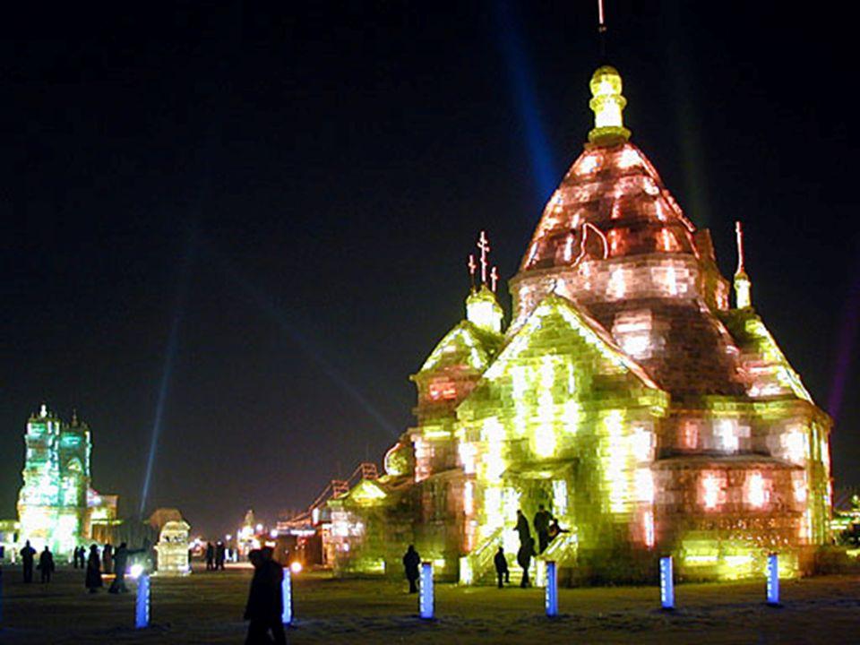 Este templo tailandês também pode ser visto em um dos filmes Disney: Maravilhas da China.