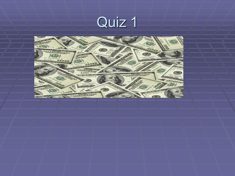 Quiz 1 (Grupo 3) Supondo que a atividade A inicia no dia primeiro de Setembro, que dia esse projeto será concluído.