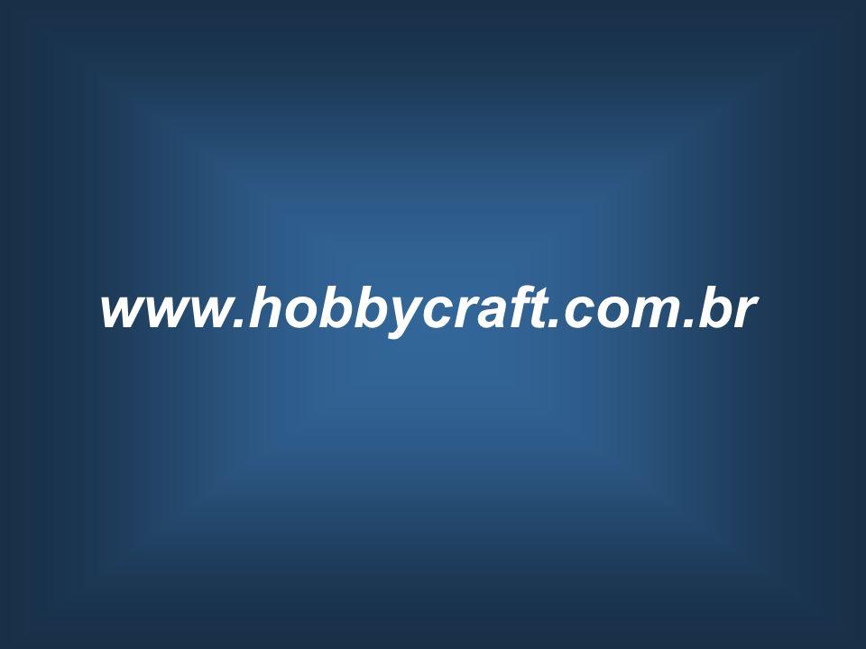 www.hobbycraft.com.br