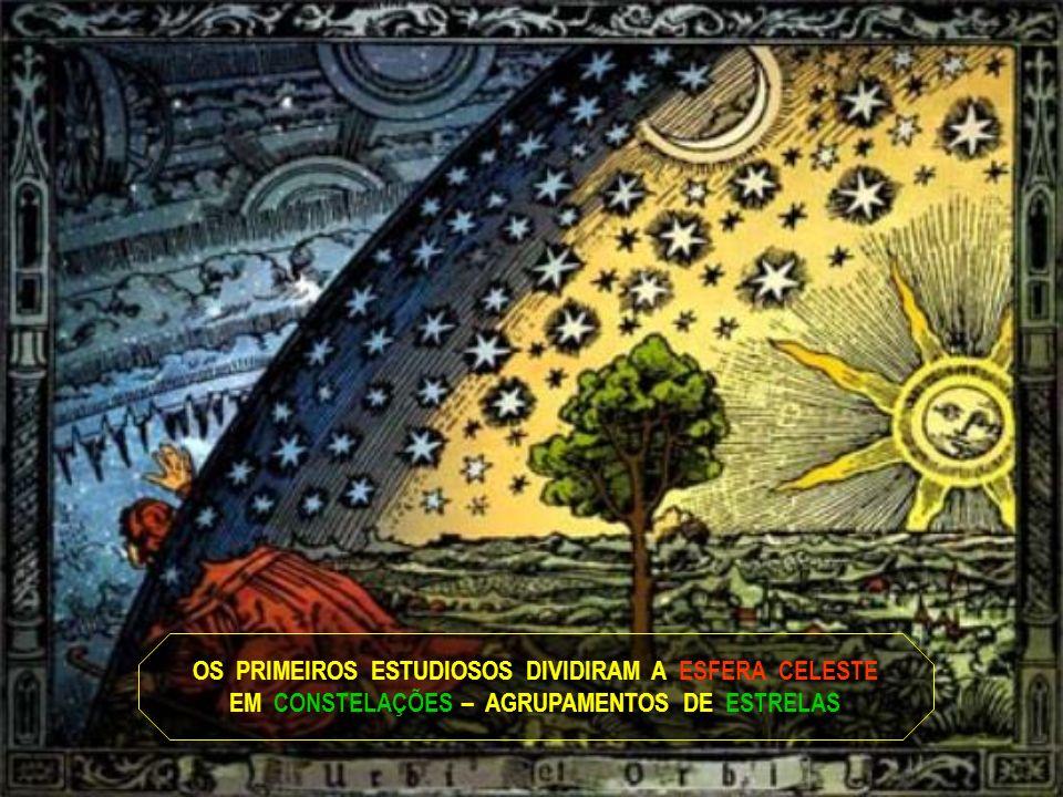 AO LADO DA CONSTELAÇÃO CRUZEIRO DO SUL APARECEM DUAS ESTRELAS BRILHANTES DENOMINADAS GUARDIÃS DA CRUZ 1 – ALPHA CENTAURI – ESTRELA MAIS PRÓXIMA DA TERRA...