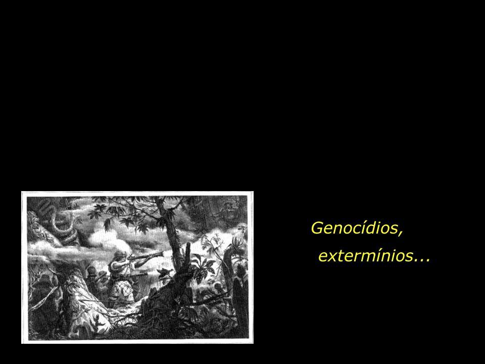 holdemqueen@hotmail.com Mulheres, homens e crianças, corpos trêmulos, rostos angustiados, mãos erguidas implorando misericórdia.