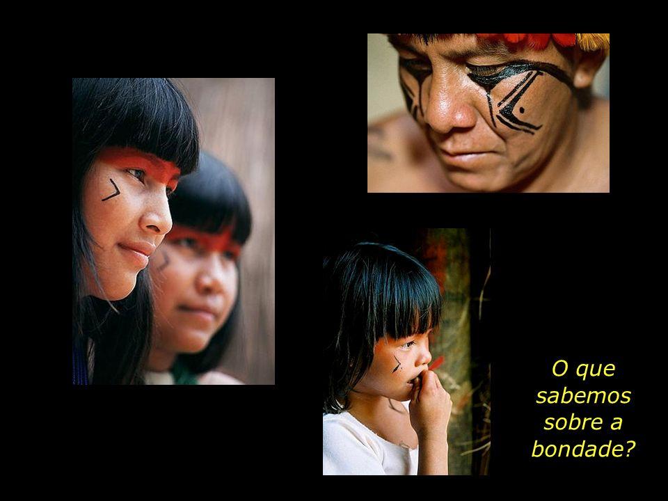 holdemqueen@hotmail.com Pintar não somente o rosto, mas a alma, com as cores do urucum e do jenipapo. Banhar no rio da Compaixão e do Amor Universal.