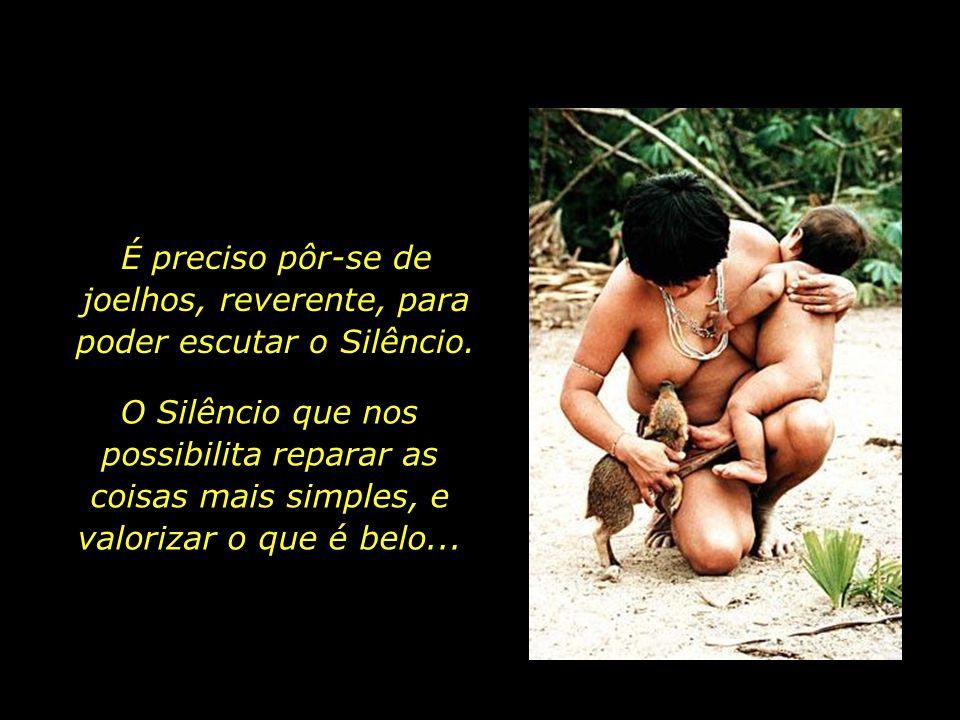 holdemqueen@hotmail.com Alguns corações são mais humanos do que outros.
