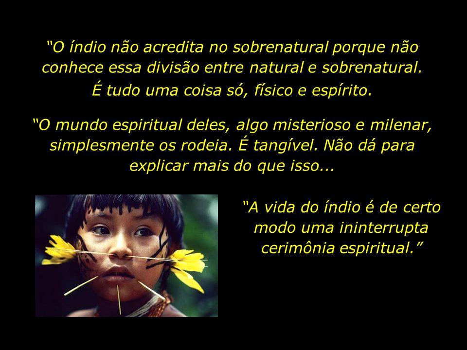holdemqueen@hotmail.com Índia da etnia Kaxinawa, Acre, Região Amazônica