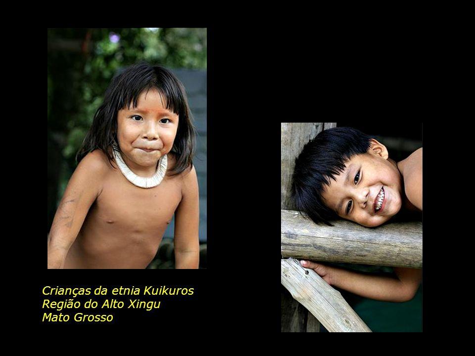 holdemqueen@hotmail.com a criança, a dona do mundo