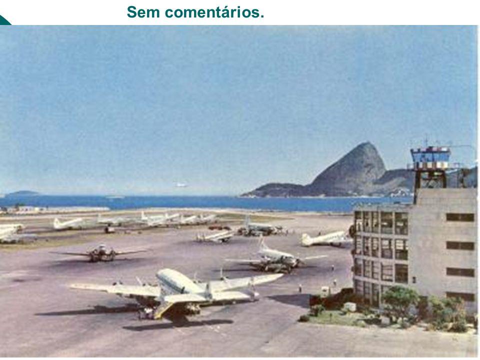 Velhos tempos, um Grumman SA-16 Albatros no taxi... Minhas imagens\1194615527.jpg