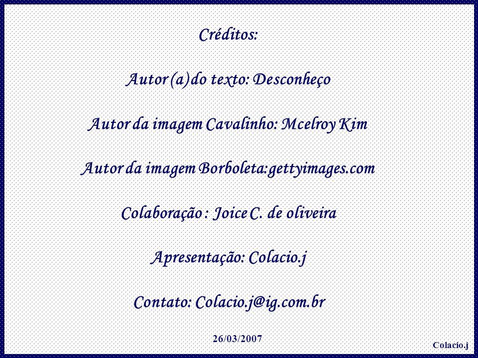 Colacio.j