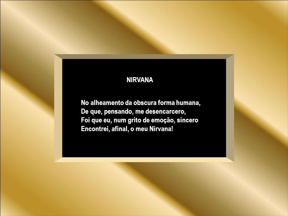 Magérrimo...provocador... polêmico... ele marcou para sempre a literatura brasileira...