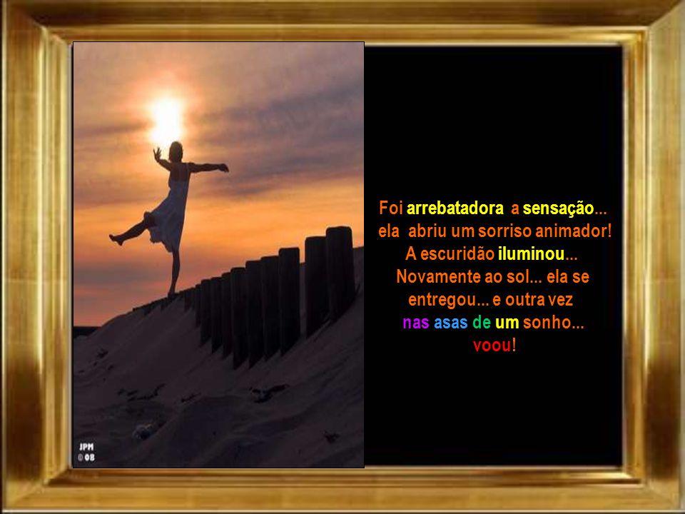 Uauuuuuuuuuuuuuuuuu... Clarice Lispector... escritora brasileira...