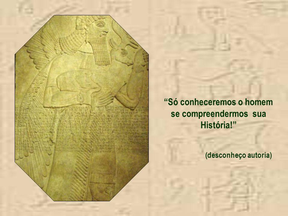 Ao alvorecer de 2 mil anos aC a Suméria entrou em declínio... sendo absorvida pela Babilônia e Assíria.