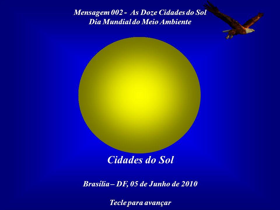 O parto é, portanto, o grande Ato Solar que caracteriza um Filho do Sol.