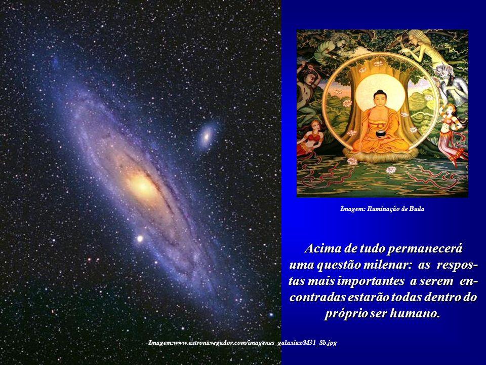 Imagem:www.astronavegador.com/imagenes_galaxias/M31_Sb.jpg Imagem: Museu de História Natural e Jardim Botânico da UFMG - http://www.dzai.com.br Há trê