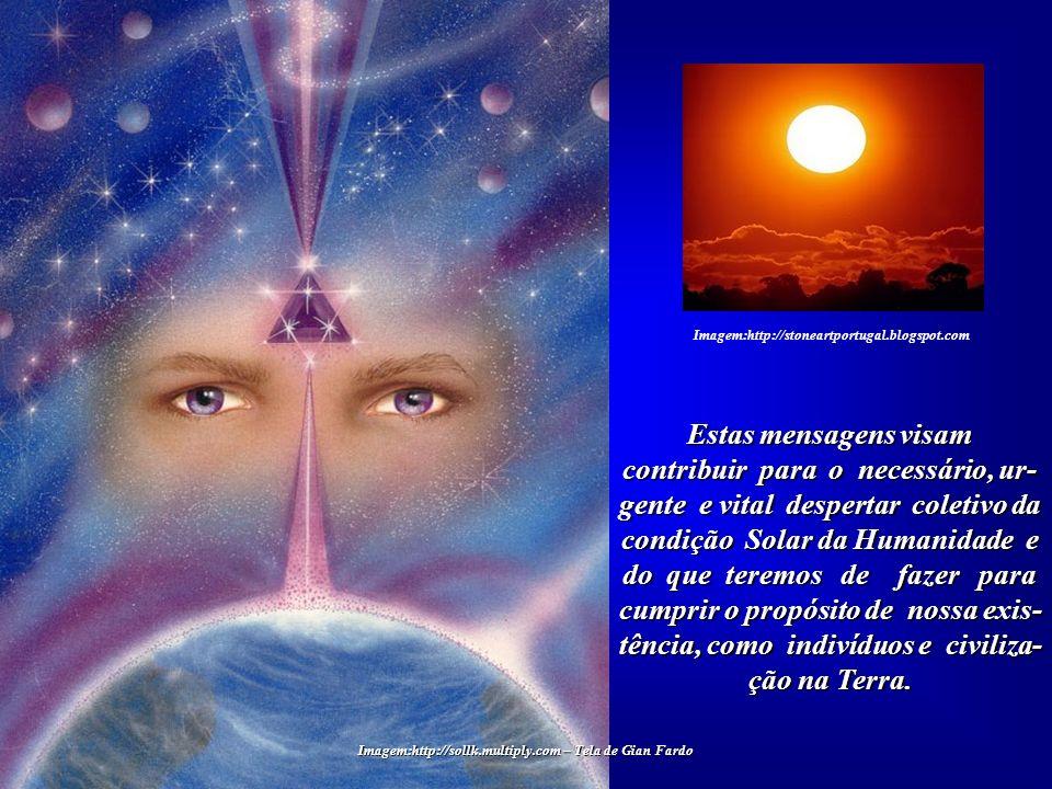 Mensagem 002 - As Doze Cidades do Sol Dia Mundial do Meio Ambiente Cidades do Sol Brasília – DF, 05 de Junho de 2010 Tecle para avançar