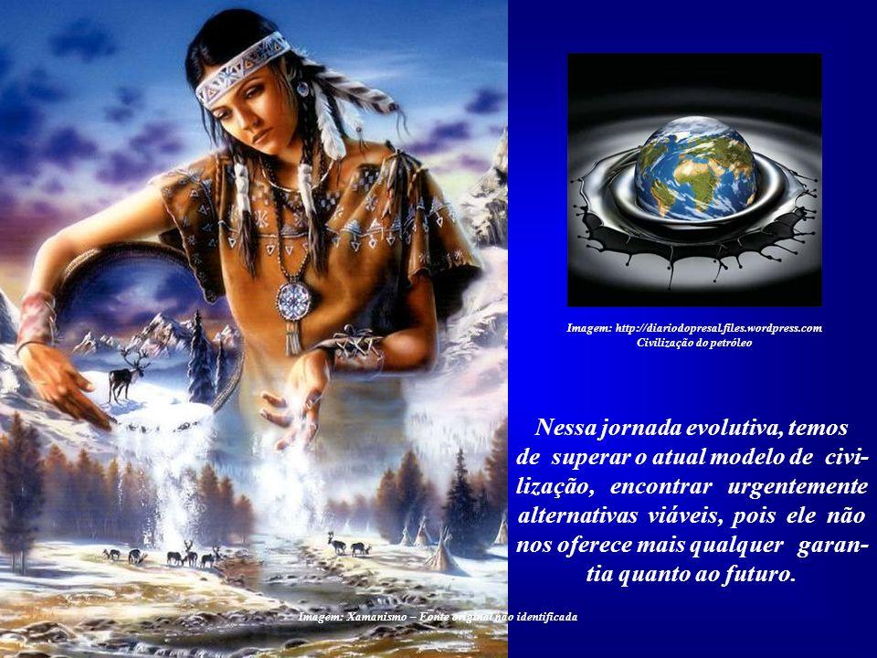 Imagem: http://projetopequenoastronomo.blogspot.com A Consciência Solar revela, em primeiro lugar, que somos to- dos Filhos do Sol. Mas também revela