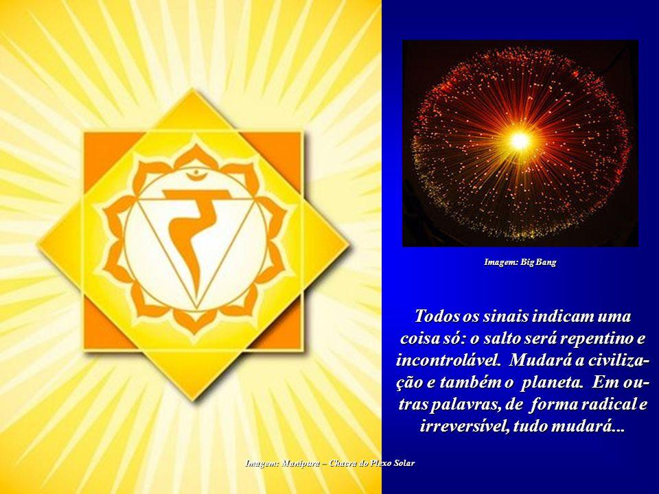 A A grande verdade é que os Filhos do Sol, desde que reunidos, já lotariam as Doze Cidades do Sol.