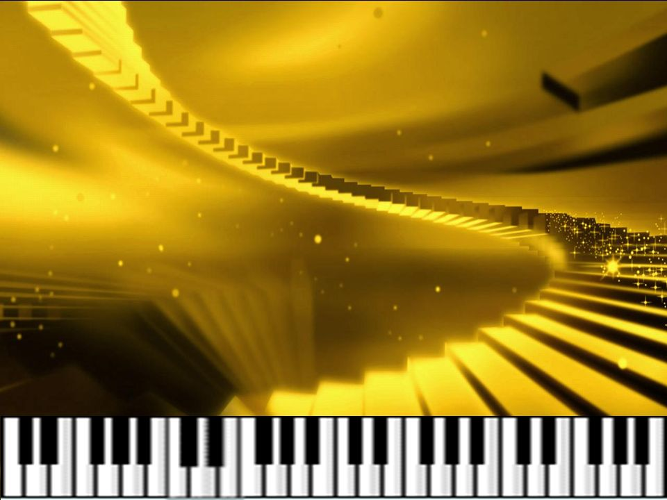 Imagem:http://symbolom.com.br - Escada Reflita quanto ao que você leu nesta Mensagem. Lembre-se, porém, que a chave da compreensão está também no sent