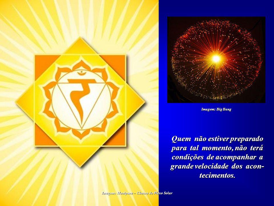 Não podemos mais pensar que os Filhos do Sol sejam apenas aqueles que passaram por um processo iniciático, her- mético em sua essência e reser- vado a bem poucos.