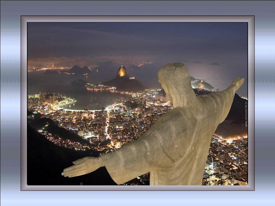 A natureza pintou Com carinho essa tela Nos deu de presente Essa terra singela Cidade mais bela No mundo não há...