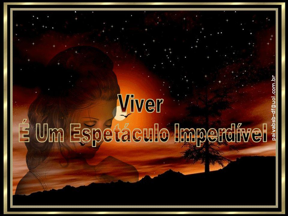 paivabsb-df@uol.com.br.