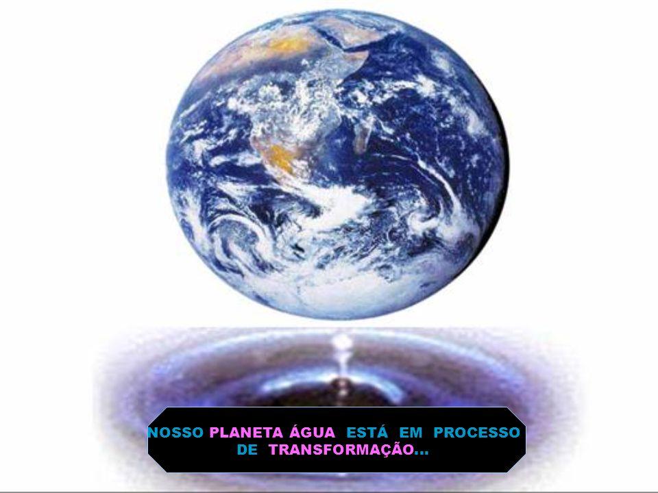 EFEITO ESTUFA... FURO NA CAMADA DE OZÔNIO... AMEAÇAS DE MUDANÇAS CLIMÁTICAS SÃO ALGUMAS DAS NOSSAS BRINCADEIRAS!