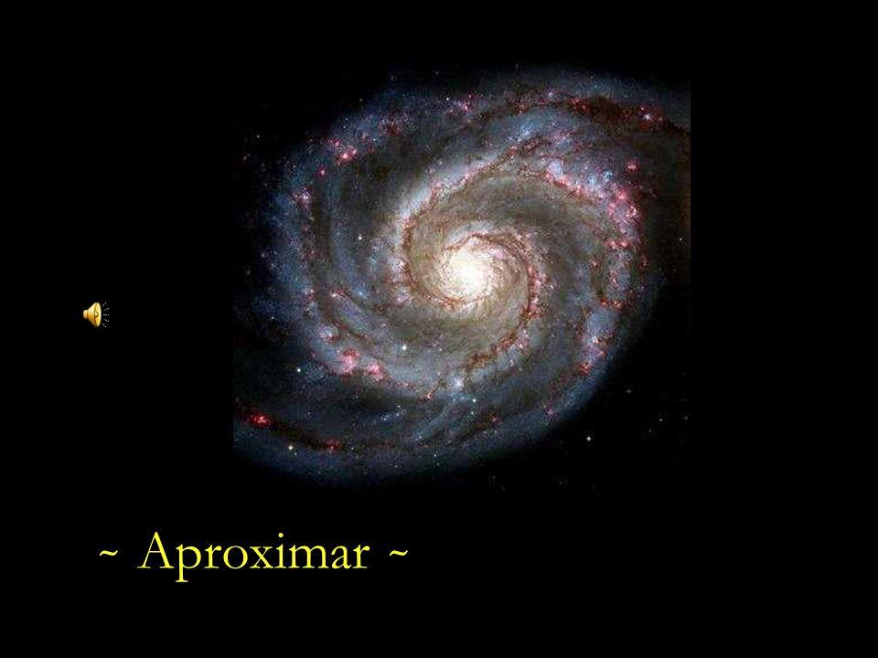 ...conduzindo à grandeza divina, infinitamente maior do que aquela do cosmos.