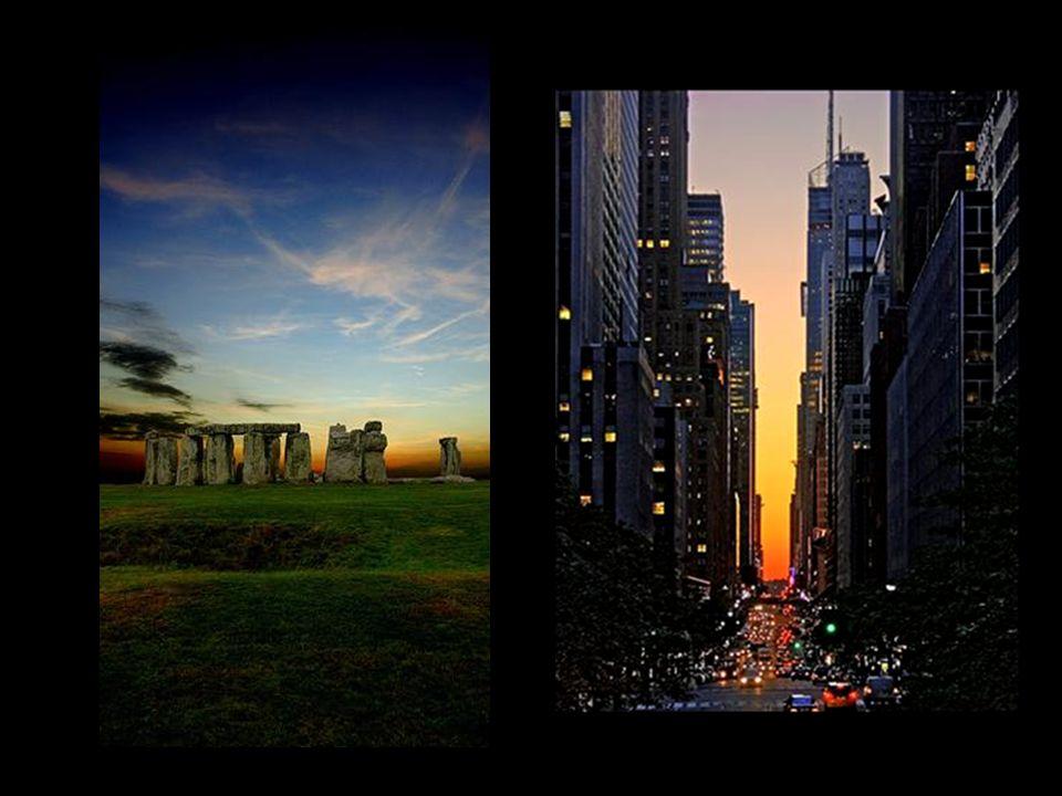 A brisa que passa, e que testemunha as cidades que vão sendo erguidas.