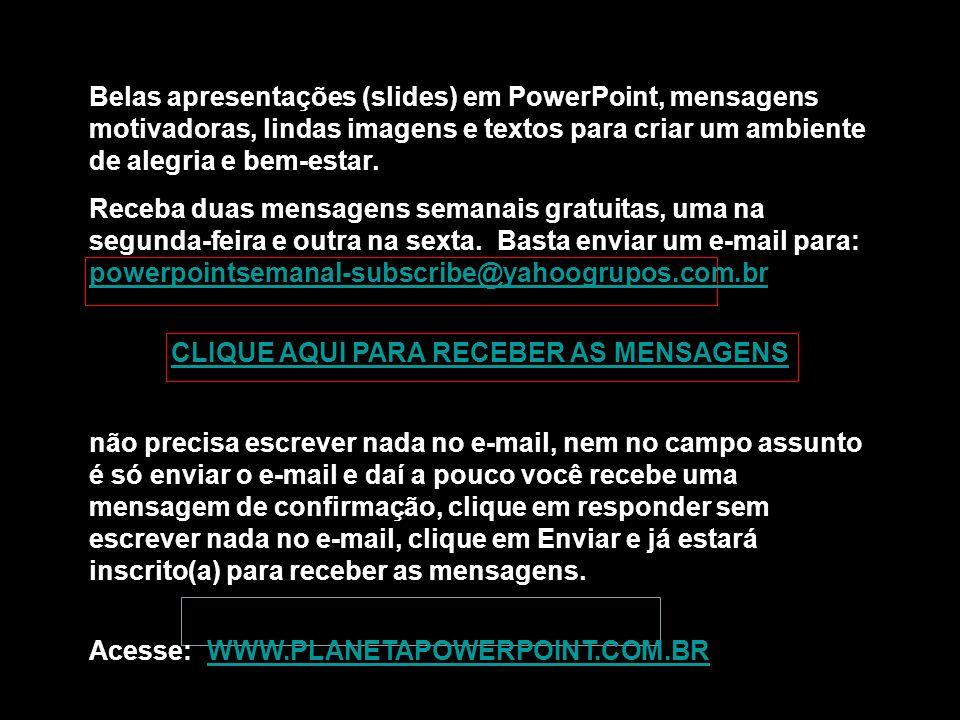 Extraído do livro de Abílio Diniz Caminhos e Escolhas Adaptado por Marlene Paulistinha Sorocaba – Brasil
