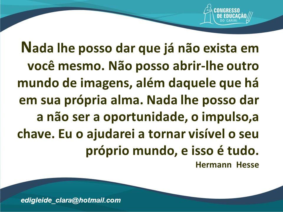 RECREAÇÃO / RELAXAMENTO 01.