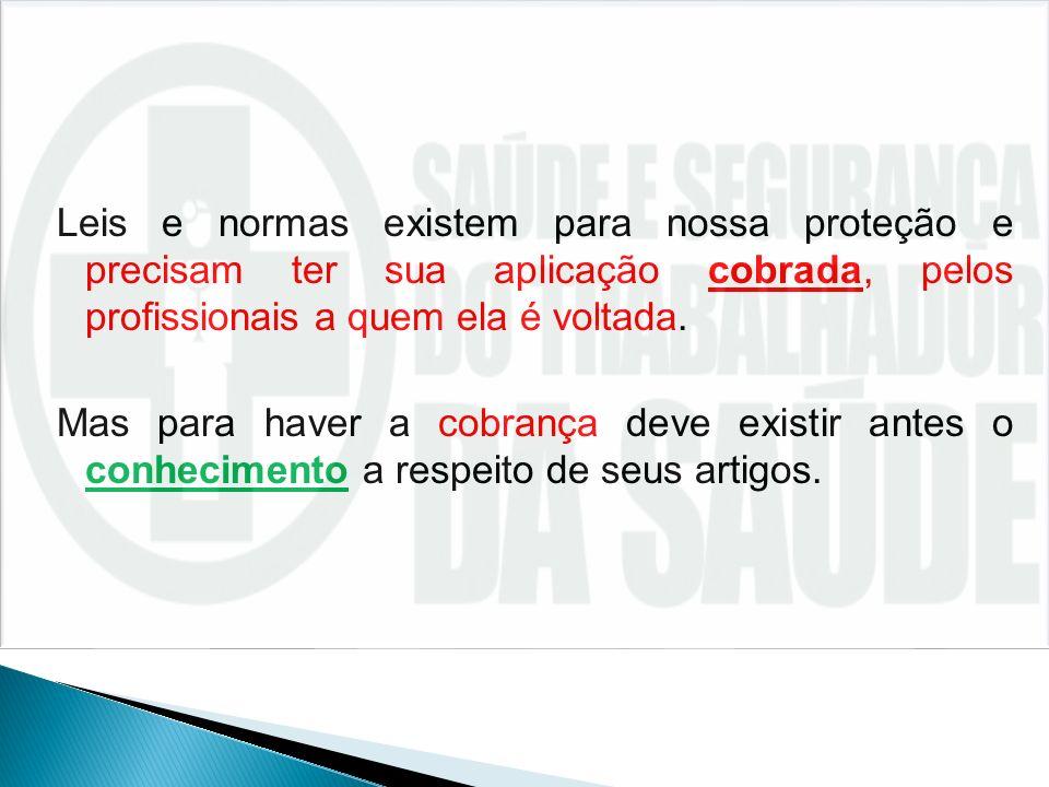 Até 1970 - atos isolados, poucos investimentos; 1970 impacto do pólo petroquímico de Cubatão, que gerou desenvolvimento econômico e pressão internacional por: Preservação Ambiental e qualidade de Vida.