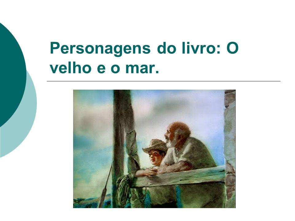 Valorização do idoso O maior desafio é fazer mudanças nas políticas sociais e econômicas.