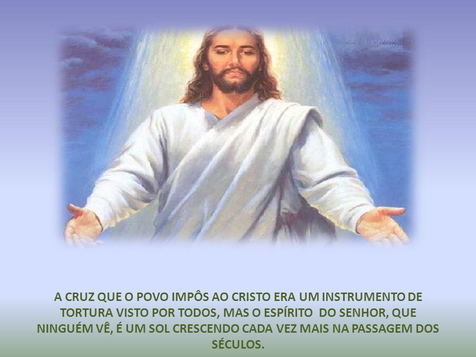 Imagens: Google Formatação: Ana Lúcia Teixeira Sguizzardi Música: Christina Perri – A Thousand Years (PianoCello Cover)...