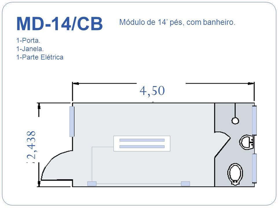 BQ-1V/FL DDDDD DDD DDD DDD DDDDDD 2,44 DDDDDDDDDDDDDD 1,22 2,44 1,22 DDD DDDD D Banheiro Químico, 1 vaso, 1 Fraldário.