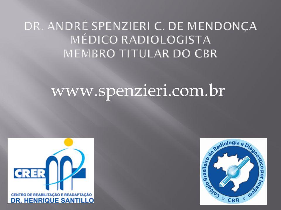 www.spenzieri.com.br