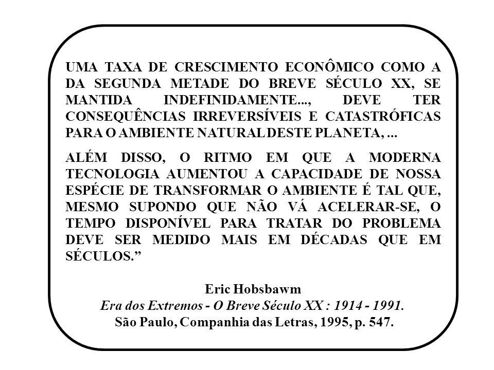 RESÍDUOS CLASSE I CORROSIVOS REATIVOS (REAGEM COM OUTRA SUBSTÂNCIA OU COM O AR) TÓXICOS INFLAMÁVEIS PATOGÊNICOS (POR EX.: LIXO HOSPITALAR) SABETAI CALDERONI / 2002