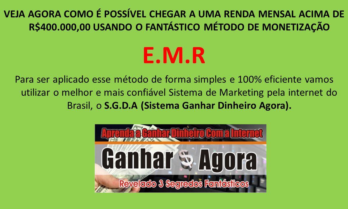 2º PASSO ADERIR AO 3º SEGREDO VIP+ FAZENDO O UPGRADE DENTRO DO SISTEMA.