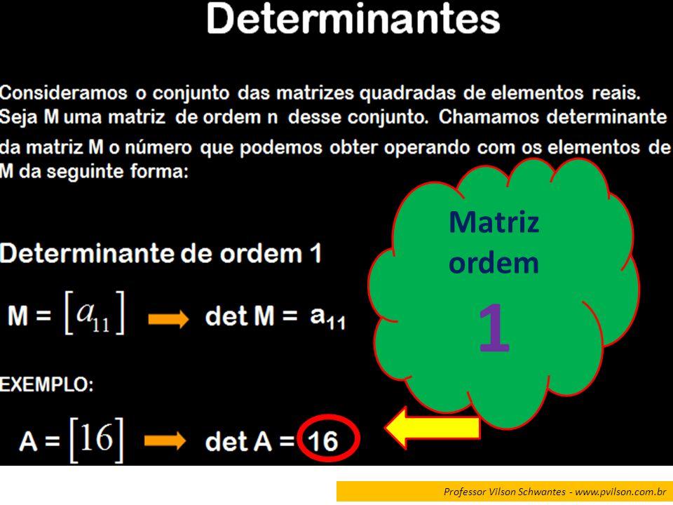 SISTEMA DE EQUAÇÕES LINEARES É formado por duas ou mais equações lineares.