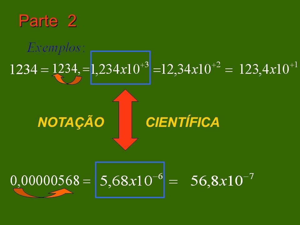 11. R.: 8 x 10 -4
